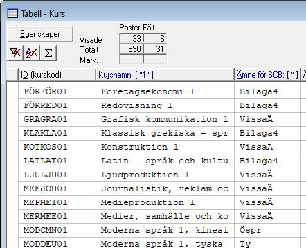 Tabell - Kurs.png