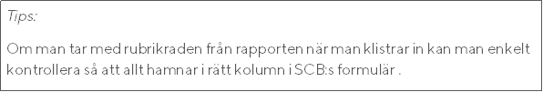 Tips - Klistra in i SCB 2.png
